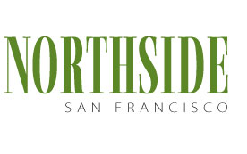 Northside SF